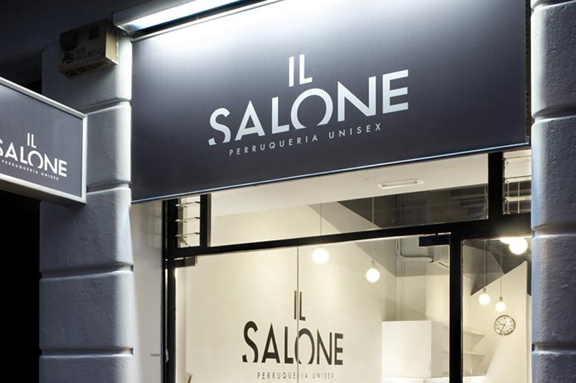 il-salone-01