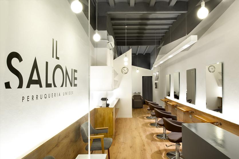 il-salone-03