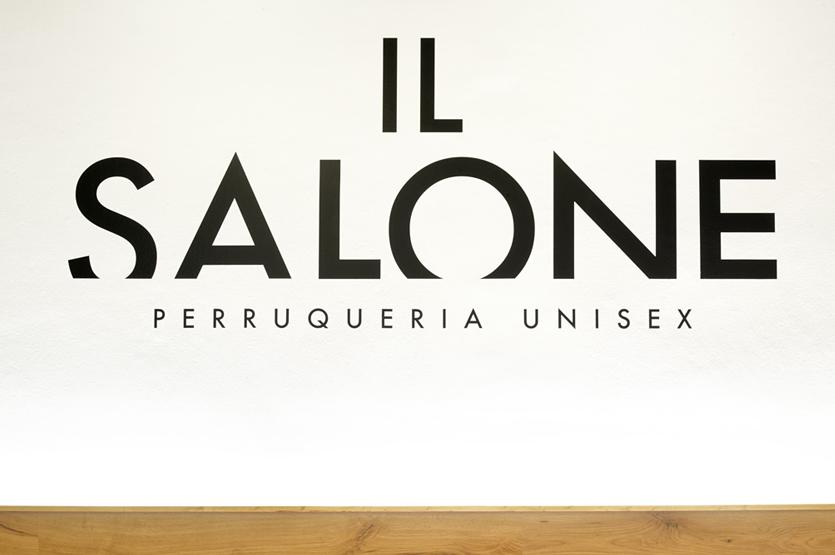 il-salone-04
